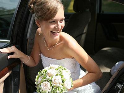 Who Sits Where, When? 5 Tips for a Mistake-free Wedding Ceremony