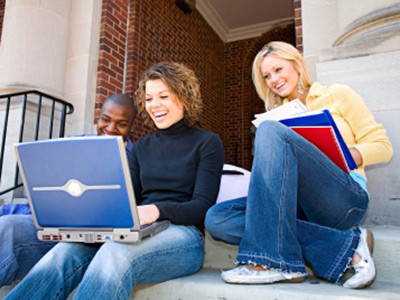 CollegeStudents_Steps_400
