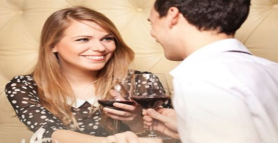 flirting moves that work on women without money online without