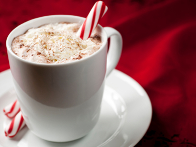 HotChocolate_400