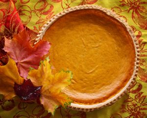 Thanksgiving_PumpkinPie_300