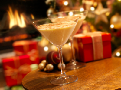 Eggnog_HolidayCocktails_ORIGINAL