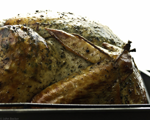 JoyofCooking_TurkeywHerbs_3