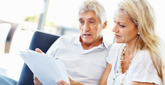 traditional IRA, Roth IRA, retirement planning, Jane Bryant Quinn, How to Make Your Money Last