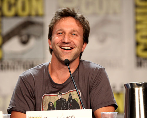 BreckinMeyer_500