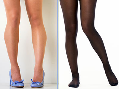 Legs pantyhose if for Searching