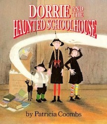 Buy Dorrie and the Haunted Schoolhouse