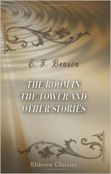 Buy The Room in the Tower and Other Stories