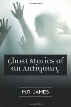 Buy Ghost Stories of an Antiquary