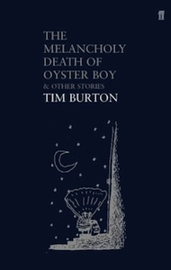 Buy The Melancholy Death of Oyster Boy & Other Stories