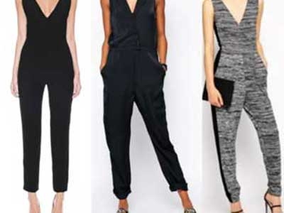 26624032a4e3 Jumpsuits  Your New Wardrobe Staple  - Tips on Life and Love