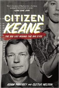 Buy Citizen Keane: The Big Lies Behind the Big Eyes