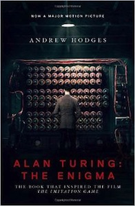 Buy Alan Turing: The Enigma