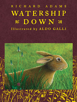 watership_down_300