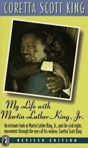 Buy My Life With Martin Luther King, Jr.