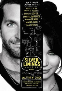 Buy The Silver Linings Playbook