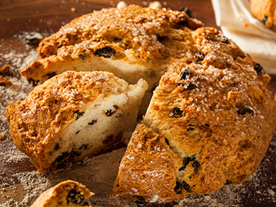soda_bread_400