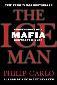 Buy The Ice Man: Confessions of a Mafia Contract Killer