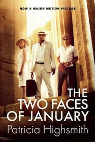 Buy The Two Faces of January