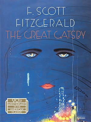 GreatGatsby_cover_300