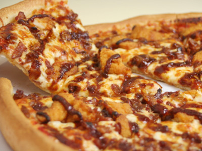 Pizza_BBQChicken_400