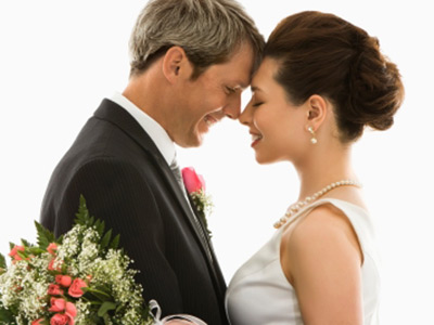 Wedding_couple_closeup_400