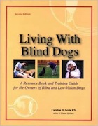 Buy Living With Blind Dogs