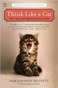 Buy Think Like a Cat