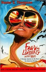 Buy Fear and Loathing in Las Vegas