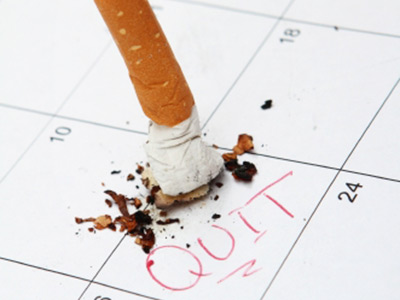 quitting addiction, new year's resolutions, sobriety, stop smoking, stop drinking
