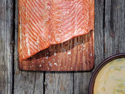 Grilling-Manual_Plank-Grilled-Salmon_400