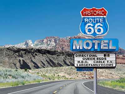 Route66_400