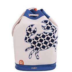 Spartina-Beach-Bag_250
