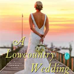 a-lowcountry-wedding-9781501125430_lg_250