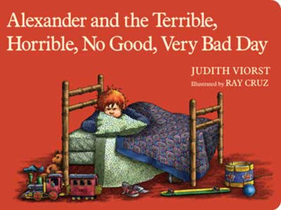 alexander-and-the-terrible-horrible-no-good-9781481414128_400