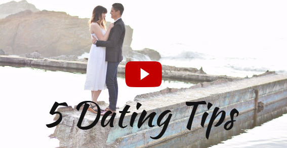 Dating tips featured image