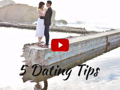 Online Dating Etiquette Tips Everyone Should Follow