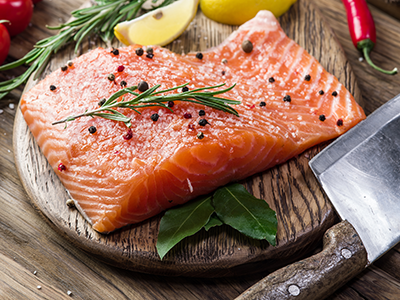 A Safe Guide To Eating Fish Tips On Life And Love