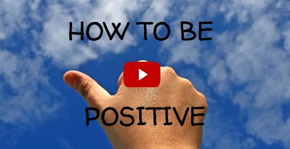 positivity-featured-image