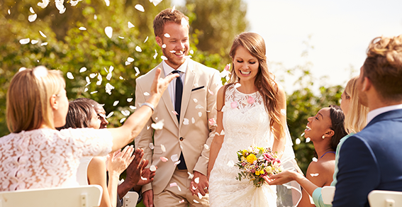 Try Out Some Of These Fantastic Wedding Tips
