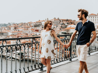 Tips on how to know if you are dating the right person