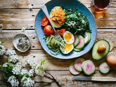 10 Big Nutrition Tips You Should Know - Tips on Life and Love