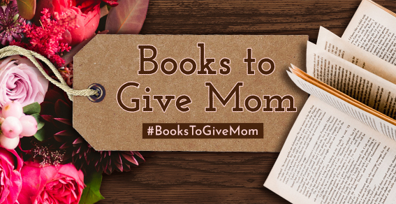 Craft the Perfect Mother's Day with 6 Creative Gift Books