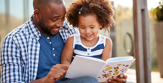 Learn Together: 8 Young Reader Editions of Books the Whole Family Should Read