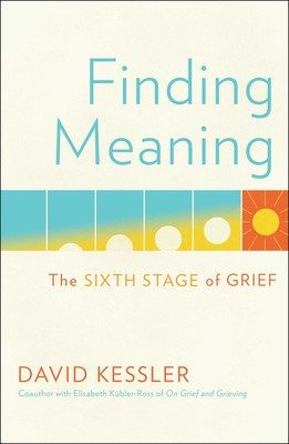 Finding Meaning book cover